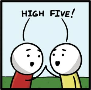 [Image: 2012-04-05-a-high-five.png]