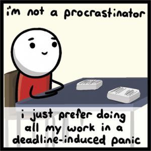 csulb thesis office deadline