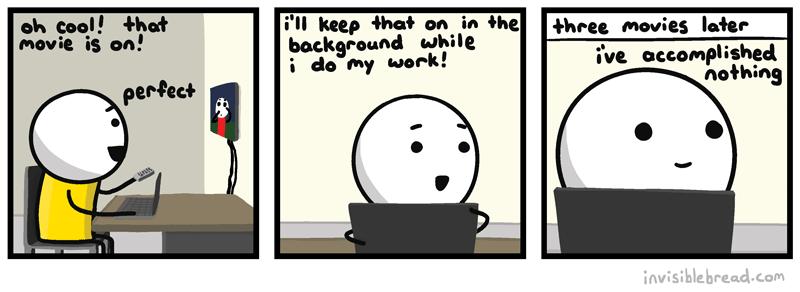 http://invisiblebread.com/comics/2013-04-11-productive.png