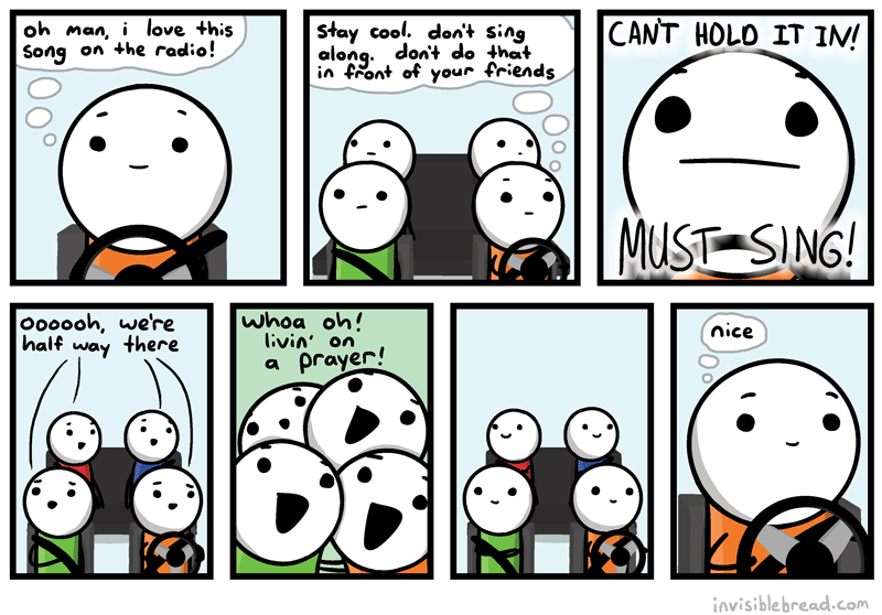 Car Tune