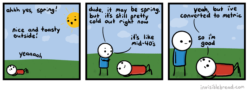 Spring It