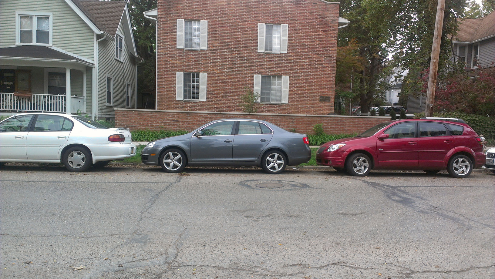parallelparking.jpg