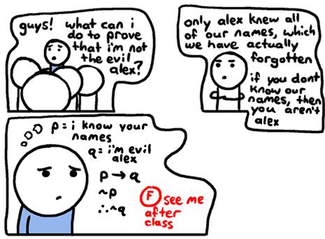 theprogrammer-14