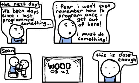 theprogrammer-16