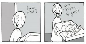 comicsza