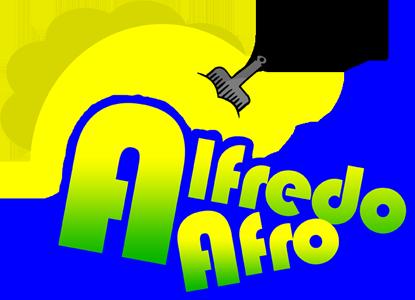 aa_logo_big