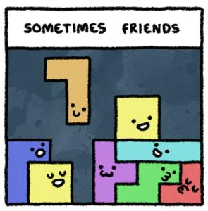 tetris-copy